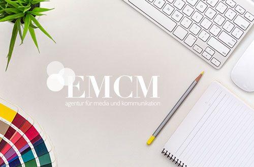 EMCM EN