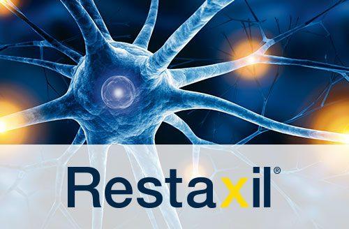 Restaxil EN