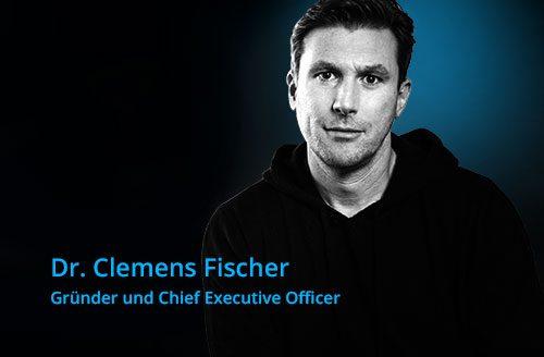 Clemens Fischer