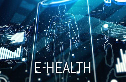 E-Health EN