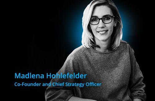 Madlena Hohlefelder EN