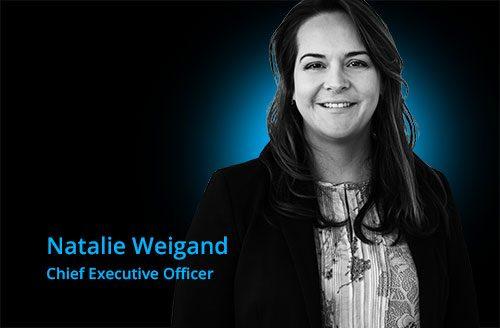 Natalie Weigand EN