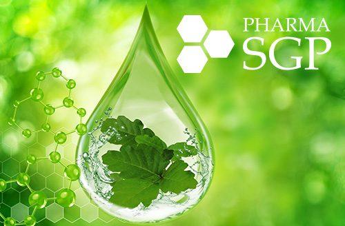 Pharma SGP EN
